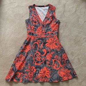 Ark & Co Dress